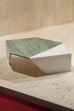 Budri_Earthquake5_9_Origami table_01