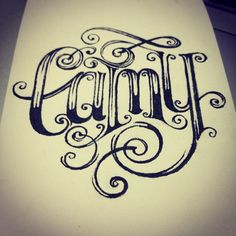Camy     #lettering #calligraphy #typography #type #art #illustration #design #graphicdesign #freehand #tattoo #tattoos #moleskine #designer #illustrator #sketch #graffiti #style #clothes #clothing