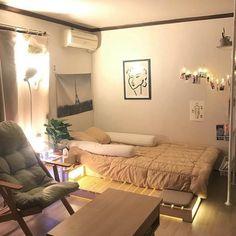 147 minimalist storage ideas for your small bedroom 7 147 minimalist storage ideas for your small bedroom 7 Small Room Bedroom, Bedroom Decor, Bedroom Ideas, Bedroom Furniture, Deco Studio, Cozy Room, Aesthetic Bedroom, Dream Rooms, My New Room