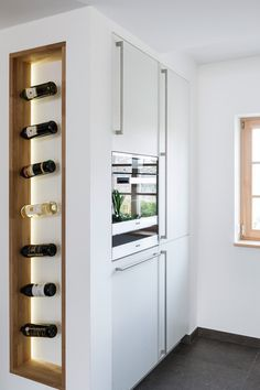 GERMANYS MOST BEAUTIFUL KITCHEN - Harms Kitchen Design