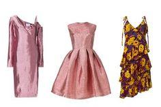 46 Best   05magazine images   Clothing, Alon livne wedding dresses ... 65fd30c743
