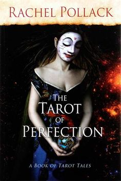 "A remarkable collection of stories by the renowned author and tarot theorist, Rachel Pollack. Insightful, provocative and haunting. ""These mystical, magical tra"