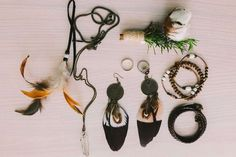 Bride Accessories, Drop Earrings, Jewelry, Jewlery, Jewerly, Schmuck, Drop Earring, Jewels, Jewelery