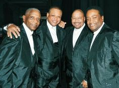 Buy The Stylistics Tickets, The Stylistics tour details The Stylistics, It Goes On, Suit Jacket, Suits, Jackets, Stuff To Buy, Fashion, Down Jackets, Moda