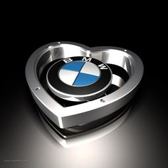 Repin this then go to Why You Need a Five Year Plan to Drive Your BMW http://buildingabrandonline.com/tomhandy/why-you-need-a-five-year-plan/
