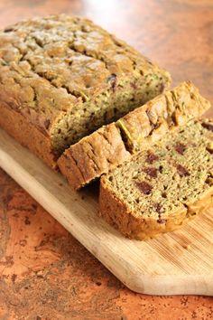 zucchini spice muffins | BAKE at 350 | Pinterest | Muffins, Zucchini ...