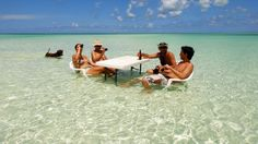 FREE cancellation on select hotels ✅ Bundle Playa del Carmen flight + hotel & 𝘀𝗮𝘃𝗲 up to off your flight with Expedia. Build your own Playa del Carmen vacation package & book your Playa del Carmen trip now. Vacation Resorts, All Inclusive Resorts, Vacation Destinations, Hotels And Resorts, Vacation Ideas, Cozumel Mexico, Quintana Roo Mexico, Cancun, Tulum