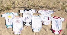 David McWilliams photos  Cape Cod Baby Company