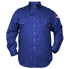 96d1255d2ab21 Walls Shirts - FRO56390J FR Shirts
