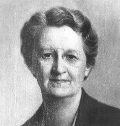 Loraine Bedsole Tunstall was the first woman in the state of Alabama appointed to head a department in state government. When the Child Welfare Department was created in 1923, she was appointed its first director, holding that position until  1935. During the time she was instrumental in the development of legislation covering juvenile court, adoption procedures, standards of care for child care institutions and agencies, placement of children, and child labor.