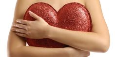 20 Sexy Valentine's Day Gifts For Him And Her