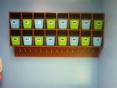 100 Idees De Amenagement Garderie Garderie Salle De Jeux Idee Salle De Jeux