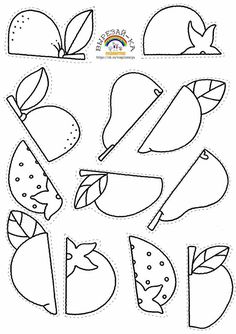 1 million+ Stunning Free Images to Use Anywhere Preschool Learning Activities, Free Preschool, Kindergarten Worksheets, Toddler Activities, Preschool Activities, Teaching Kids, Kids Learning, Educational Activities, Quiet Book Templates