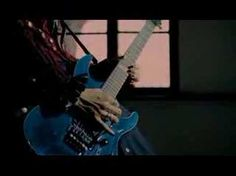 Cassis - The Gazette is one of my favorite Japanese rock bands.