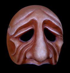 commedia-mask-pantelone3