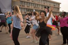 Joburg's Hottests Places to Hang Out This Summer - Secret Sunrise Hanging Out, Fun Activities, Holiday Fun, Cool Stuff, Places, Summer, Sunrise, Wanderlust, Travel