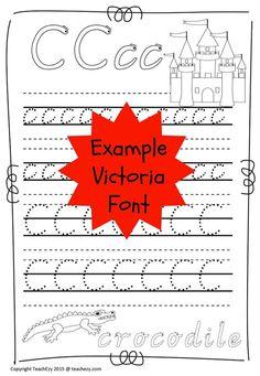 handwriting worksheets handwriting and handwriting sheets on pinterest. Black Bedroom Furniture Sets. Home Design Ideas