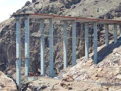 Tips Ingenieria La capacidad de carga Un suelo no tiene una Capacidad de Carga única, sino que ésta depende de ...
