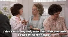 17 Steel Magnolias Quotes That Prove Southern Women Are The Strongest