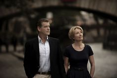 love punch movie | ... love punch with pierce brosnan emma thompson timothy spall and celia