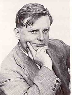 Vilmos Aba-Novák (Hungarian: Aba-Novák Vilmos, til 1912: Hungarian: Novák Vilmos; March 15, 1894 – September 29, 1941[1]) was a Hungarian painter and graphic artist. He was an original representative of modern art in his country, and specifically of its modern monumental painting. He was also the celebrated author of frescoes and church murals at Szeged and Budapest,[2] and was officially patronized by the Hungarian nobility.