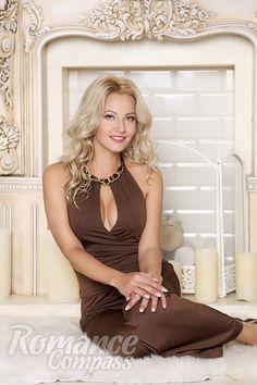Ukraine dating chat rooms