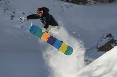 Powdern am Ifen im Kleinwalsertal - Urlaub im Berghotel Auenhütte Mountain, Outdoor Decor, Home Decor, Winter Vacations, Ski, Pictures, Decoration Home, Room Decor, Home Interior Design