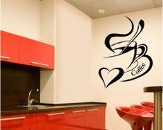 http://www.decofrance59.com/stickers-cuisine/676-sticker-tasse-cafe-design-5.html