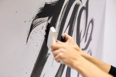 http://www.fubiz.net/2015/01/13/live-calligraphy-performance/?fb_action_ids=928102763875645