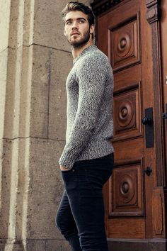 Male Model Janis Danner | danner fashion shoes men s fashion hot men hot guys male models ...