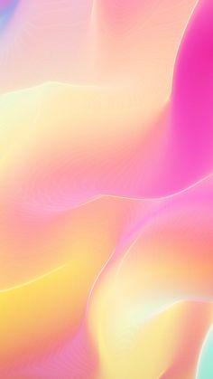Trippy Wallpaper, Unique Wallpaper, Wallpaper Iphone Cute, Pink Wallpaper, Colorful Wallpaper, Pattern Wallpaper, Wallpaper Backgrounds, Hd Ipad Wallpapers, Home Lock Screen
