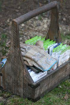 backyard gardening ideas #Homesteading #selfsufficiency