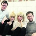 Track of the Day #471: Candy Says – Not Kings