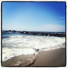 Rockaway Beach, Queens NY