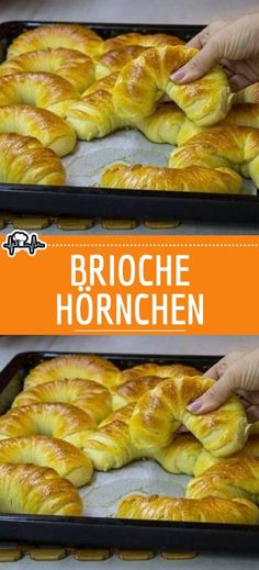 Brunch, Small Desserts, Some Recipe, Food Blogs, Diy Food, No Bake Cake, Hot Dog Buns, Food And Drink, Cooking Recipes