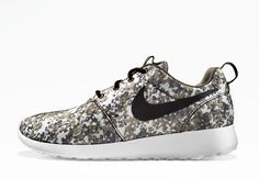 Nike Sportswear 2012 Spring Summer Rosche Run  Nike is making a strong case  as the unofficial athletic apparel provider for the 2012 Summer 5ca619c801dd