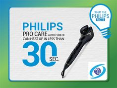 Philips Women S Personal Care