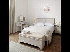 Camera Da Letto Color Champagne : Color champagne pareti good gallery of tinte per pareti camera da