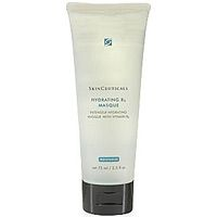 SkinCeuticals Hydrating B5 Masque Reviews at SkinStore.com