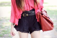 Fashion Style Planet: winter, fashion, style, Outfit, cute, Ideas, мода, classic, love, modern, awesome, pretty, casual