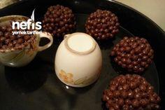 5 Dakikada Cocopops Pasta