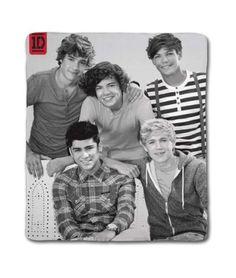 Character World One Direction - Coperta in pile, 120 x 150 cm HappyFans http://www.amazon.it/dp/B007G4G57K/ref=cm_sw_r_pi_dp_pWI2tb16RK3XNKWB