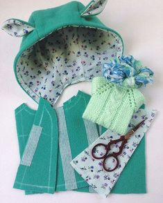 Sewing Clothes Kids Barbie Dolls 30 Super Ideas - Image 17 of 25 Girl Doll Clothes, Sewing Clothes, Girl Dolls, Diy Clothes, Baby Dolls, Doll Crafts, Diy Doll, Tilda Toy, Doll Dress Patterns