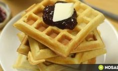 Páratlan ízvilágú a házilag készített ketchup | Sokszínű vidék Waffles, Pancakes, My Recipes, Favorite Recipes, Ketchup, Brunch, Yummy Food, Baking, Breakfast