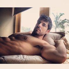 diegoarnary's photo on Instagram