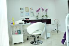 projekt salonu kosmetycznego - Szukaj w Google