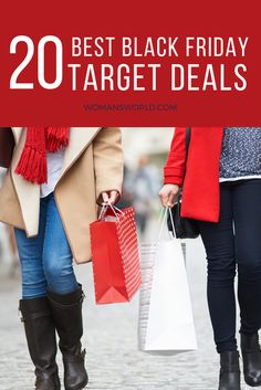 We've picked the best Black Friday Target deals and irresistible Black Friday sales that you can shop from the comfort of your own home in Black Friday Deals Online, Best Black Friday, Target Deals, Christmas Shopping, Christmas Decor, Best Deals, Big, Recipes, Gifts