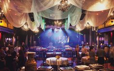 Weddings Features | The Best of the Twin Cities | Mpls St. Paul Magazine | Varsity Theater