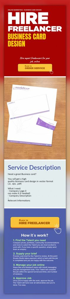 Business cards or salesgift cards online marketing business card business card design online marketing business card design need a great business card you will get a high quality business card design in vector format reheart Gallery