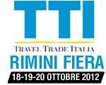 La FIBI - Federation of Italian Business in Ireland - parteciperà con una delegazione di operatori turistici irlandesi al TTI 2012 (Travel Trade Italia - Rimini Fiera dal 18 al 20 ottobre) per promuovere il turismo italiano in Irlanda.